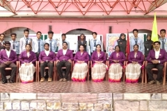 Mes School-Pattambi