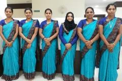 Puthalath Eye Hospital Calicut