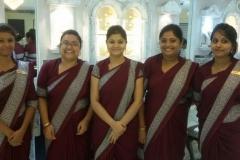 Shyam SUndar Jewellers-Kolkatta _ Agaratala