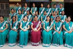 Subhash International School-Bihar