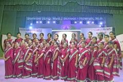 Sunrise School-Howrah West Bengal