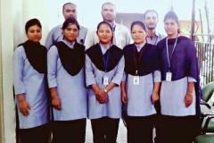 The Eye Hospital-Dehradun