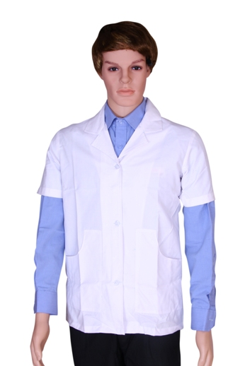 Doctors_Lab_Coat-LC001