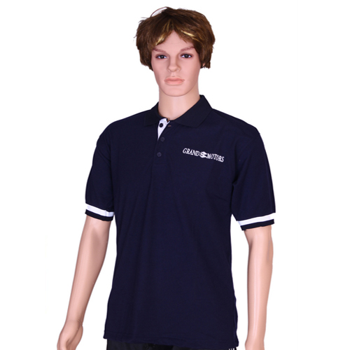 Uniform T- Shirts