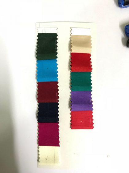 Rainbow Inskirt 5 Shadecard