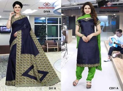 uniform-sarees-and-chudidhars-diva-1