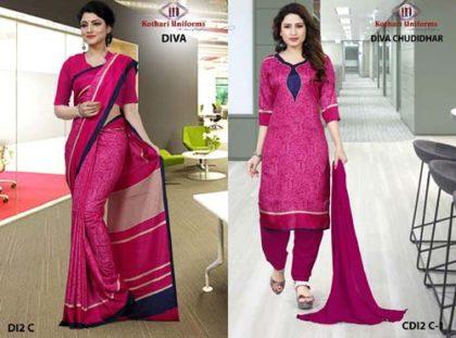uniform-sarees-and-chudidhars-diva-10