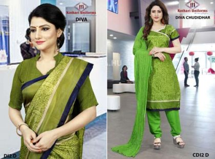uniform-sarees-and-chudidhars-diva-11