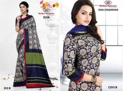 uniform-sarees-and-chudidhars-diva-13