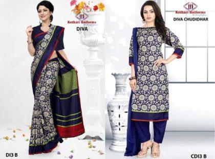 uniform-sarees-and-chudidhars-diva-14