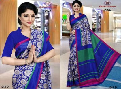 uniform-sarees-and-chudidhars-diva-15