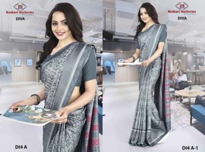 uniform-sarees-and-chudidhars-diva-16