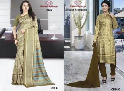 uniform-sarees-and-chudidhars-diva-18