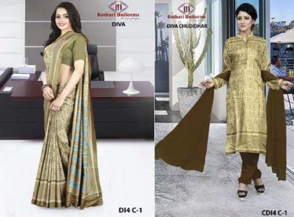 uniform-sarees-and-chudidhars-diva-19