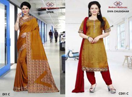 uniform-sarees-and-chudidhars-diva-2