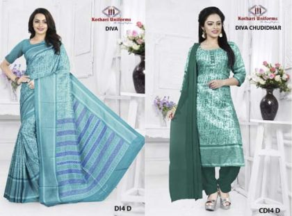 uniform-sarees-and-chudidhars-diva-20