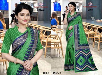 uniform-sarees-and-chudidhars-diva-21