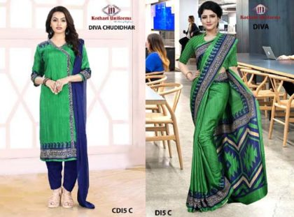 uniform-sarees-and-chudidhars-diva-22
