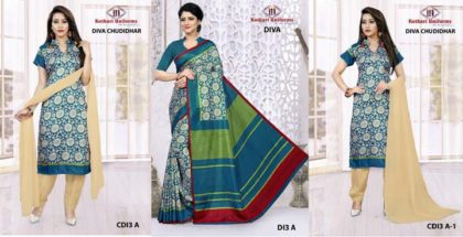 uniform-sarees-and-chudidhars-diva-23