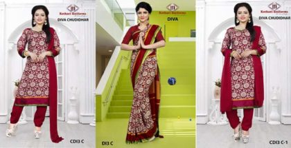 uniform-sarees-and-chudidhars-diva-24