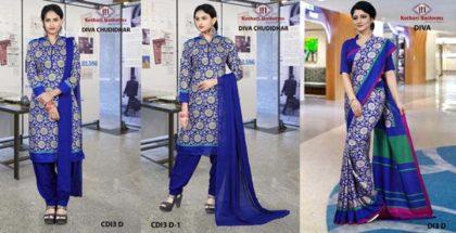 uniform-sarees-and-chudidhars-diva-25