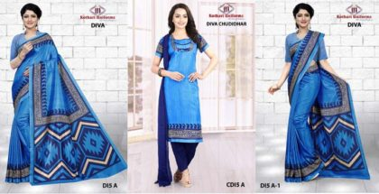 uniform-sarees-and-chudidhars-diva-27