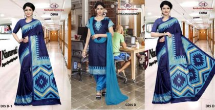 uniform-sarees-and-chudidhars-diva-29