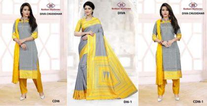 uniform-sarees-and-chudidhars-diva-30