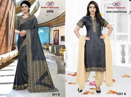 uniform-sarees-and-chudidhars-diva-4