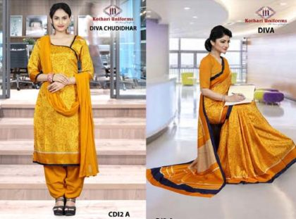 uniform-sarees-and-chudidhars-diva-7
