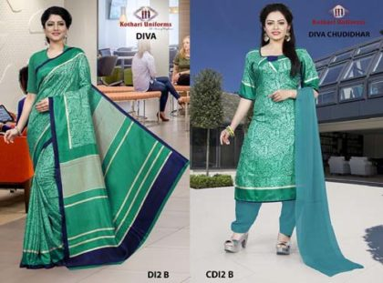 uniform-sarees-and-chudidhars-diva-8