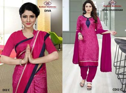 uniform-sarees-and-chudidhars-diva-9