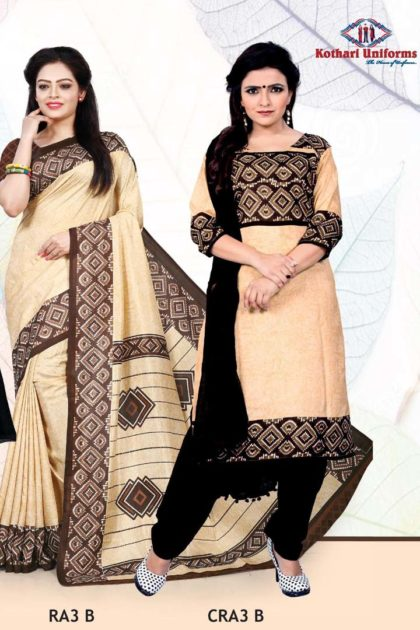 uniform-sarees-and-chudidhars-rainbow-10