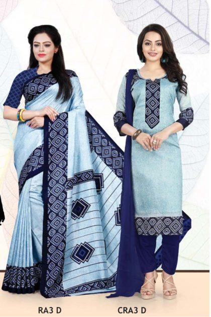 uniform-sarees-and-chudidhars-rainbow-12