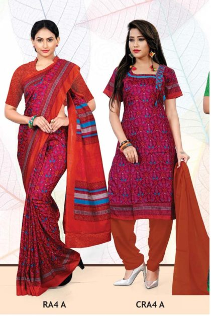 uniform-sarees-and-chudidhars-rainbow-13