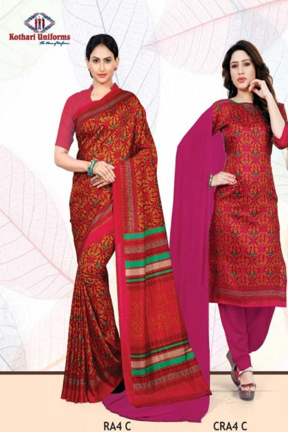 uniform-sarees-and-chudidhars-rainbow-15