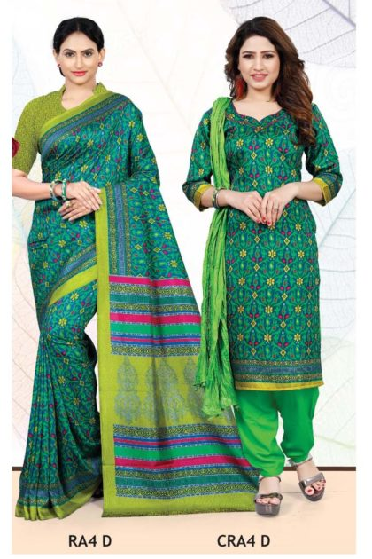 uniform-sarees-and-chudidhars-rainbow-16