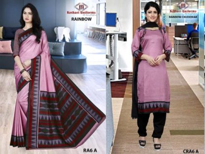 uniform-sarees-and-chudidhars-rainbow-21