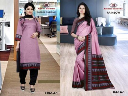 uniform-sarees-and-chudidhars-rainbow-22