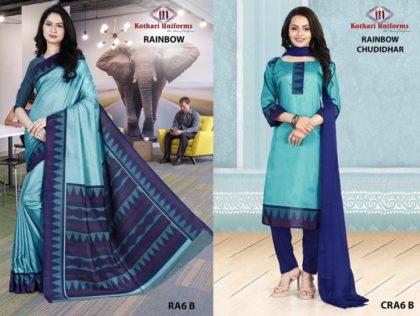 uniform-sarees-and-chudidhars-rainbow-23