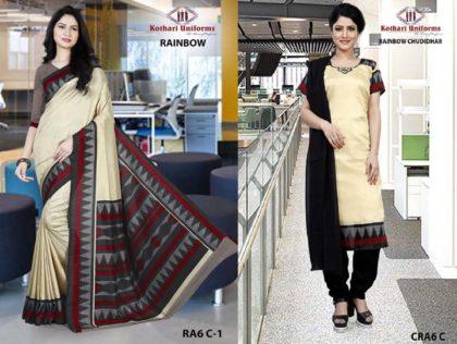 uniform-sarees-and-chudidhars-rainbow-24