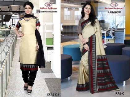 uniform-sarees-and-chudidhars-rainbow-25