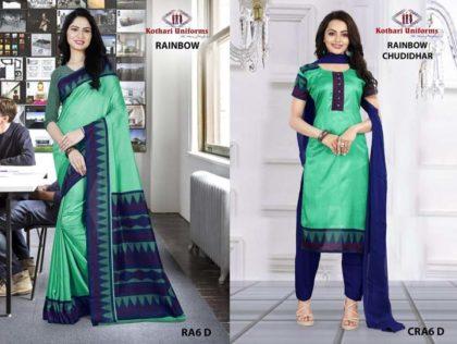 uniform-sarees-and-chudidhars-rainbow-26