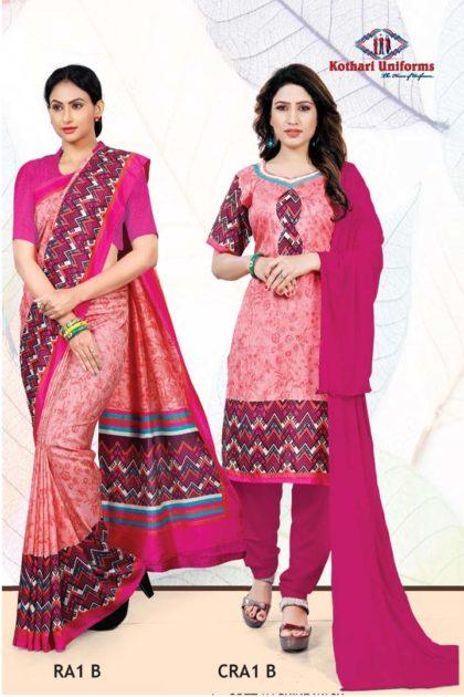 uniform-sarees-and-chudidhars-rainbow-3