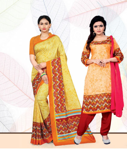 uniform-sarees-and-chudidhars-rainbow