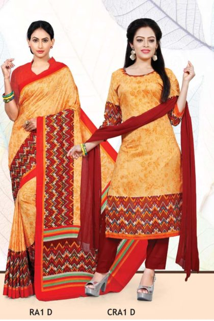 uniform-sarees-and-chudidhars-rainbow-5