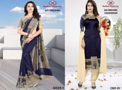 uniform-sarees-chudidhars-go-organic-1