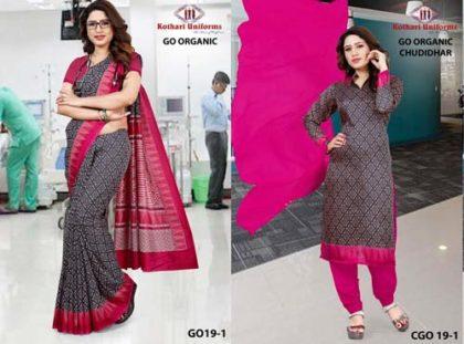 uniform-sarees-chudidhars-go-organic-11