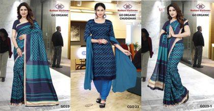 uniform-sarees-chudidhars-go-organic-14
