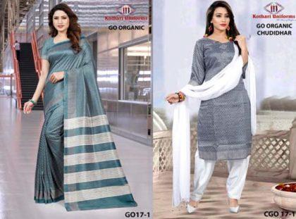 uniform-sarees-chudidhars-go-organic-5